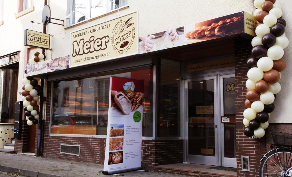 baeckerei-meier-westmarkstrasse-1