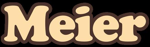 logo-baeckerei-meier